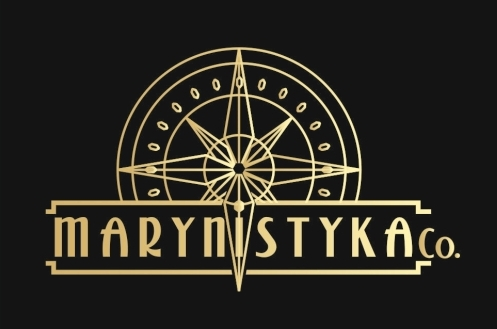 Kontakt Sklep.Marynistyka.pl